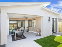 "9 Lychee Place "" Harmony Estate"", Palmview, Qld 4553"
