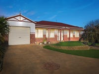 1/9 Rubens Court, Grovedale, Vic 3216