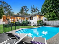 24 Yarrabung Road, St Ives, NSW 2075