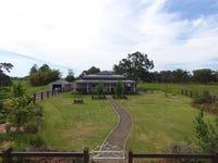 770 Tomki-Tatham Road, Tatham, NSW 2471