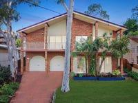 49 Tuggerawong Road, Wyongah, NSW 2259
