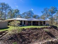 125 Larnook St, Upper Lockyer, Qld 4352