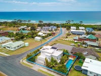 1 Ocean Street, Corindi Beach, NSW 2456