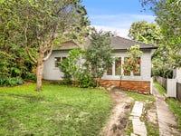25 Victor Road, Brookvale, NSW 2100