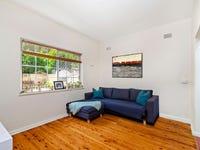 4/10 Auburn Street, Hunters Hill, NSW 2110