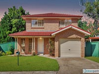 1/117 Bridge Street, Schofields, NSW 2762