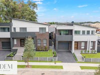 Lot 7 Cultivation Road, Austral, NSW 2179