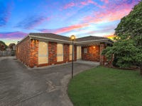 1/11 Fourth Avenue, Rowville, Vic 3178