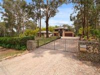 3A Wilga Road, Medowie, NSW 2318