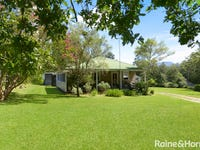 110 Agars Lane, Berry, NSW 2535