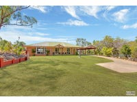 115 Constance Avenue, Rockyview, Qld 4701