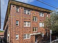 9/107 Ebley Street, Bondi Junction, NSW 2022