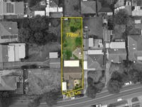 1 Rawson Road, Greenacre, NSW 2190