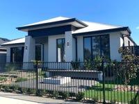 9 Guy Place, Thurgoona, NSW 2640