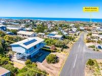 18 Bowley Street, Goolwa Beach, SA 5214