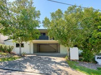 5/62 Hamson Terrace, Nundah, Qld 4012