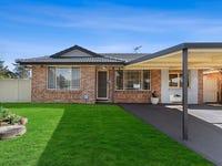 110A Porpoise Crescent, Bligh Park, NSW 2756