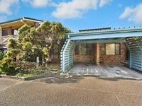 7/3 McEwan Street, Belmont South, NSW 2280