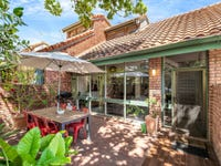 2/2 Donegal Street, Norwood, SA 5067