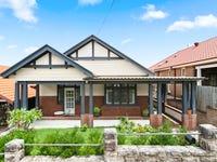 142 Arden Street, Coogee, NSW 2034