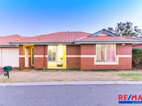21/33 Seaforth Avenue, Gosnells, WA 6110