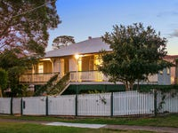 24 Woodville Place, Annerley, Qld 4103