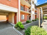 29/55 Melbourne Street, North Adelaide, SA 5006