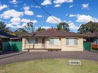 6 Coreen Avenue, Penrith, NSW 2750