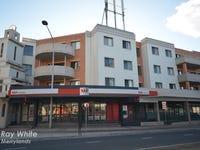 10/285 Merrylands Road, Merrylands, NSW 2160