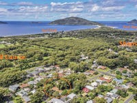 8 Dolphin Avenue, Hawks Nest, NSW 2324