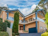 21a Berkeley Street, Speers Point, NSW 2284
