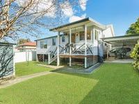 6 Elizabeth Avenue, Nowra, NSW 2541