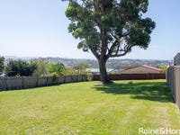 11 Owens Street, Ulladulla, NSW 2539