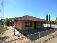 6 Butler Terrace, Lameroo, SA 5302