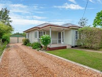 11 Nathan Street, East Ipswich, Qld 4305