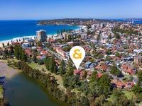 1/41 Eurobin Avenue, Manly, NSW 2095