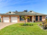 24 Bolt Street, Shoalhaven Heads, NSW 2535
