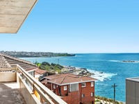 3 Ahearn Avenue, South Coogee, NSW 2034