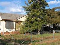15 KEAST STREET, Parkes, NSW 2870