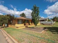 154A Larmer Street, Narrandera, NSW 2700