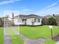 32 Wamba Road, Bentleigh East, Vic 3165