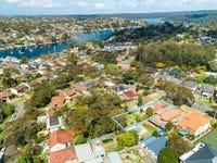 9 Wyralla Road, Yowie Bay, NSW 2228