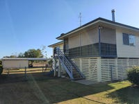 9 Eleventh Ave, Theodore, Qld 4719
