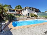 53 Cavanba Road, Toormina, NSW 2452