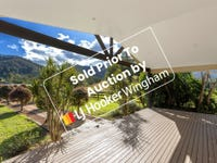 51 Killabakh Creek Road, Wingham, NSW 2429
