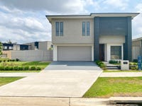1 Merrill Lane, Gledswood Hills, NSW 2557