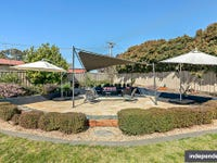13 Benjee Place, Isabella Plains, ACT 2905