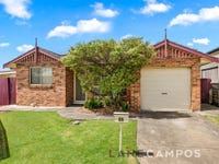 25 Shelley Close, Mayfield, NSW 2304