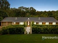 36 Grey Gum Crescent, Chisholm, NSW 2322