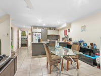 3/108A Cemetery Road, Raceview, Qld 4305